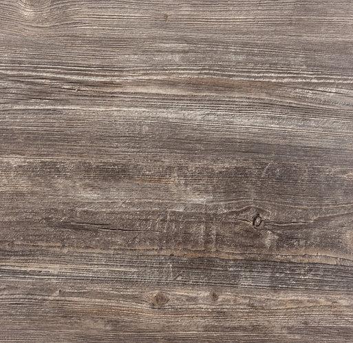 Plateau werzalit Old Pine