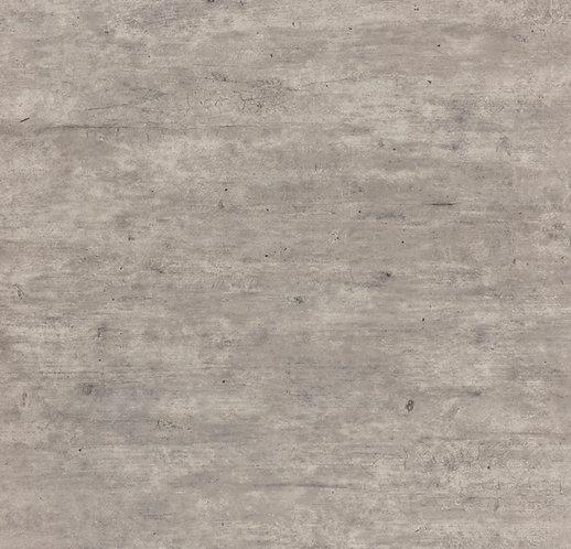 Plateau compact Easy stone grey