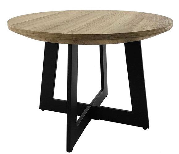 Table Ellen