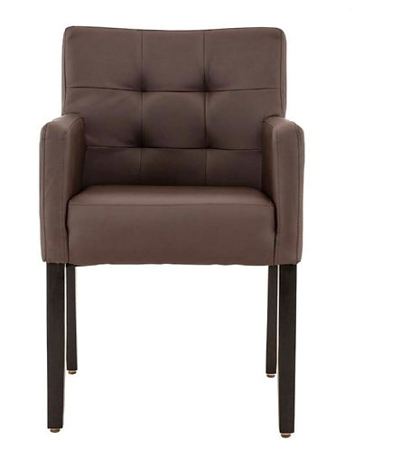 Fauteuil Debby