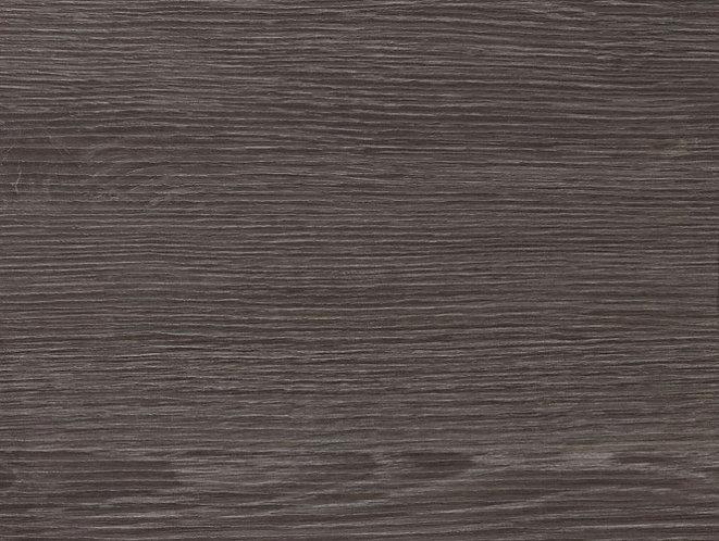 Plateau 46mm Rovere Visone (3 semaines de délai)