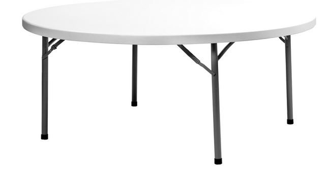 Table planet