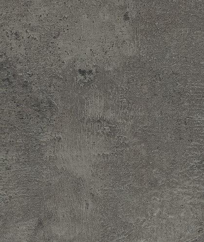 Plateau stratifié épaisseur 44 MM Béton Concréte