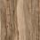 Thumbnail: Plateau werzalit Indian Sheesham 70x70