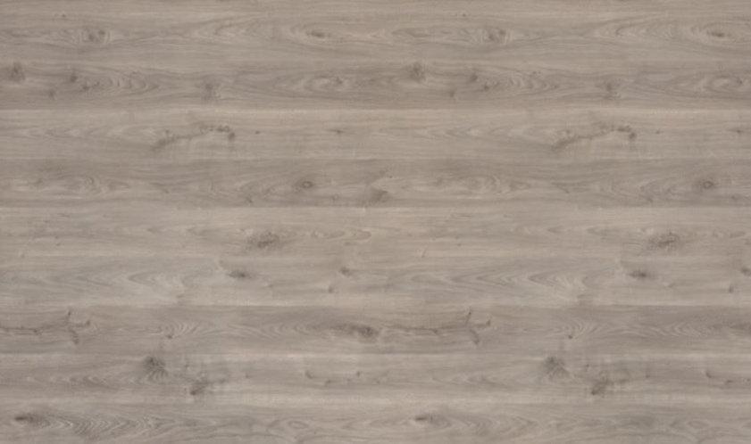Plateau stratifié minnesota oak greige épaisseur 24MM