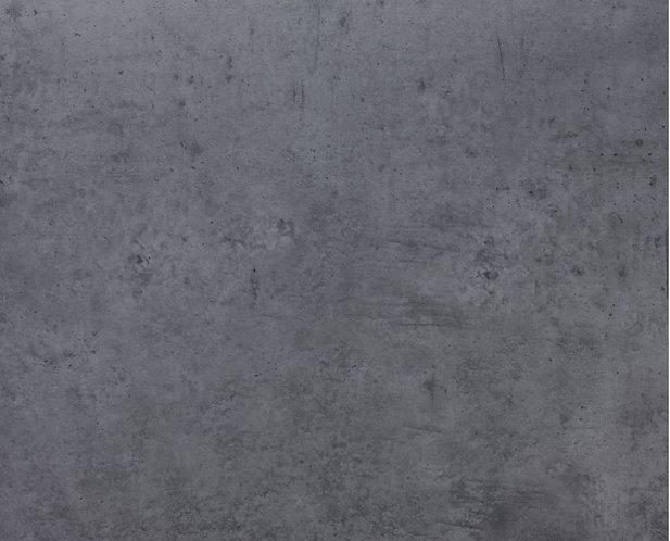 Plateau 46mm Chicago Concrete (3semaines de délai)