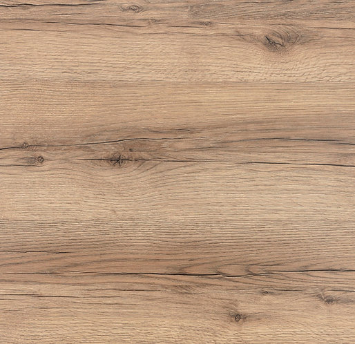 Plateau compact California oak