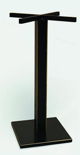 Pied de table Sagitario vintage bar (délai livraison 2 semaines)