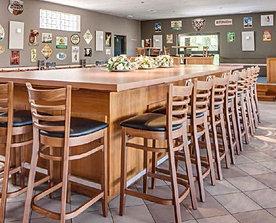 tabouret restaurant et chaise haute de bar proditech sud. Black Bedroom Furniture Sets. Home Design Ideas