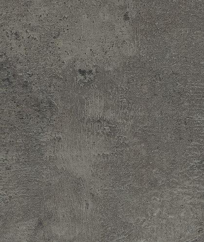 Plateau Béton Concréte épaisseur 26MM