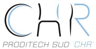 logo-proditech-sud-chr_edited.jpg