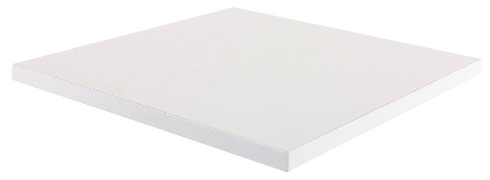PLATEAU DECOR STRATIFIE  épaisseur 46mm (délai de livraisons 3 sem