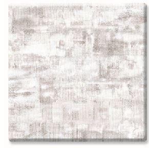 Plateau werzalit white miracle 70x70