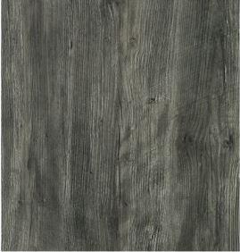 Plateau de table Werzalit Ponderosa Grey 179 60x60