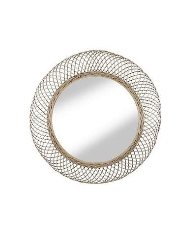 Miroir Malaca