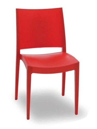 Chaise Bob (livraison 2 à 3 semaines)