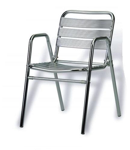 Chaise Recto (livraison 2 à 3 semaines)