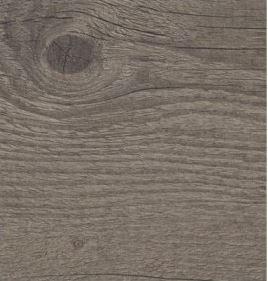 Plateau de table Topalit Timber 70x70