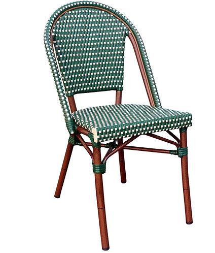 Chaise Arles (livraison 2 à 3 semaines)