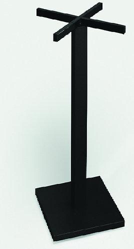 Pied de table Sagitario 40 bar (délai livraison 2 semaines)