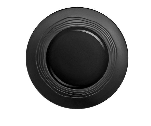 Escale Noir