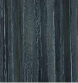 Plateau de table Werzalit Tempera Silver 046 60x70
