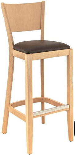 Tabouret Dallas BST
