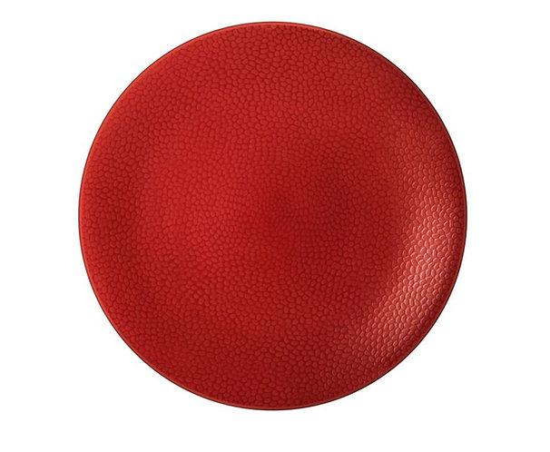Stone rouge