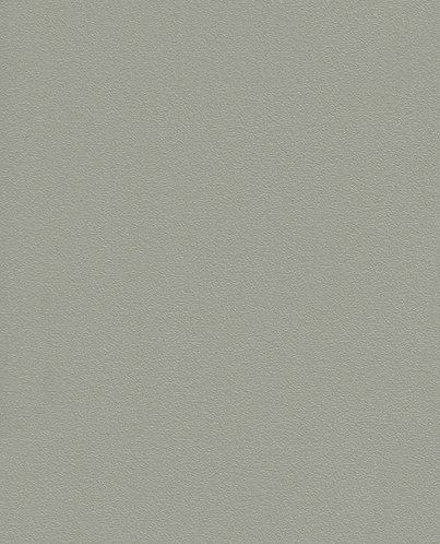 Plateaux compact taupe 12mm chant en aile d'avion 69x69