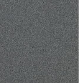 Plateau de table Topalit Anthracite 70x70