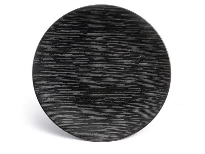 Magma Noir