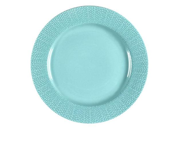 Grain de Malice Turquoise