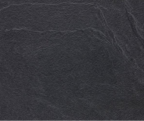 Plateau 24mm Luna Luserna Nero (3 semaines de délai)