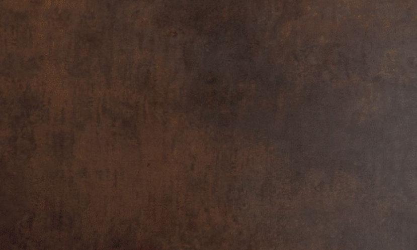 Plateau stratifié Phoenix brown épaisseur 24MM