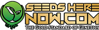prestashop-logo-1512350263 (1).png