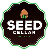 SEED-cellar_logo_final.png