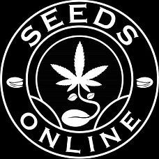 SeedsOnline Logo.jpg