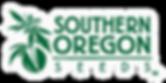 cropped-SOS-Logo_Horiz2.png