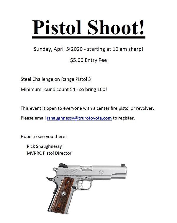 pistol shoot april 5th.jpg