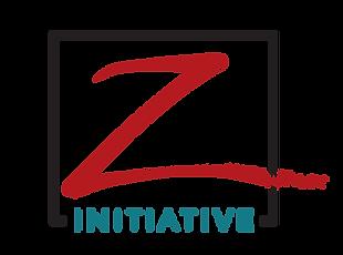 ZI-small-logo.png