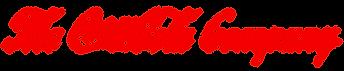 2000px-The_Coca-Cola_Company_logo.svg.pn