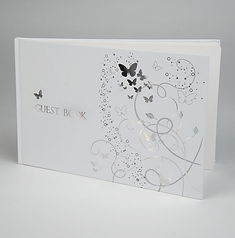 silver_butterfly_guestbook_4.jpg