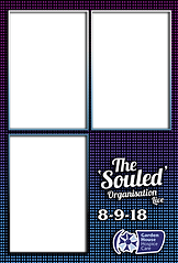 Souled_Triple (2) (1).png