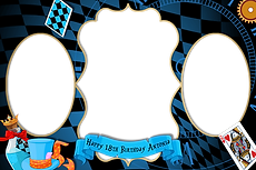 Alice_Triple (1).png