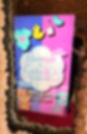 baby_shower_magic_mirror_flowers.JPG