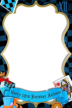 Alice_single (1).png