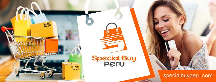 Portada de Facebook Special buy Peru.png