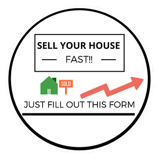 Sell-Your-House-White-500x500.png