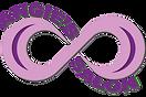 Angies_final_Logo.png
