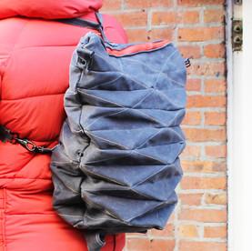 pleet backpack